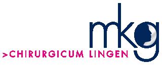 MKG Chirurgicum Lingen Logo