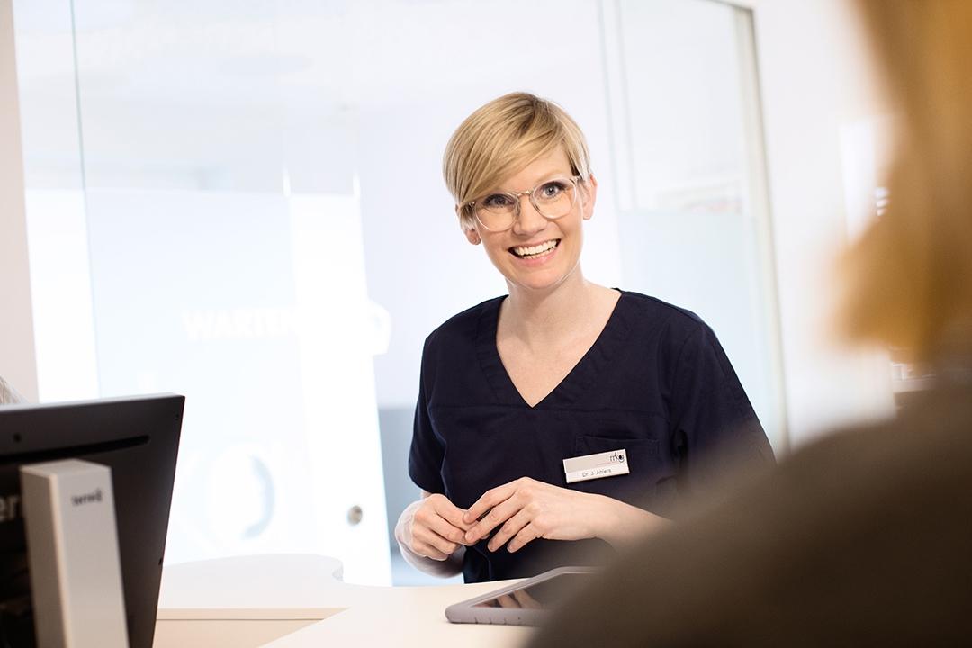 mkgChirurgikumLingen-Praxis-Dr-Med-Jasmin-Ahlers-herzenswunsch-geht-in-erfuellung