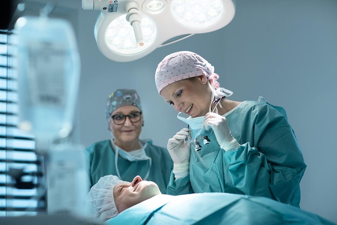 mkgChirurgikumLingen-therapiespektrum-zahnärztliche-Chirurgie-und-Oralchirurgie